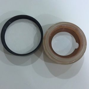 bareMinerals Makeup - Bare minerals face color warmth bronzer
